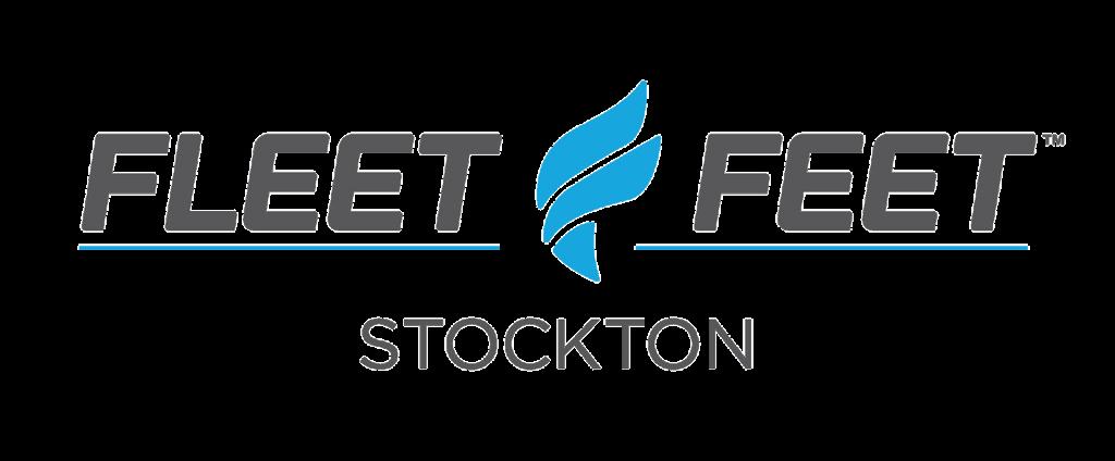 Fleet Feet Stockton