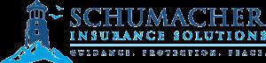 Schumaker Insurance Solutions