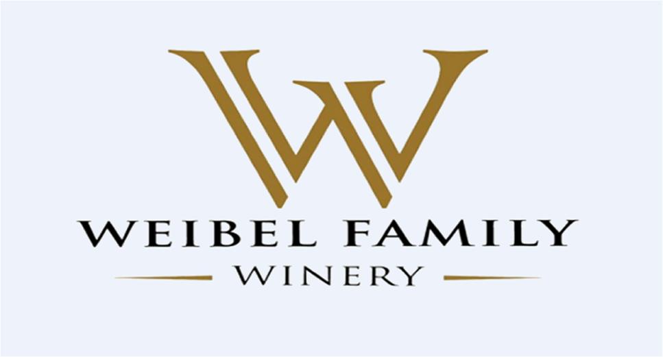 Weibel Family Winery