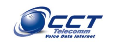 CCT Telecom
