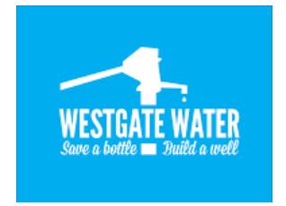 Westgate Water
